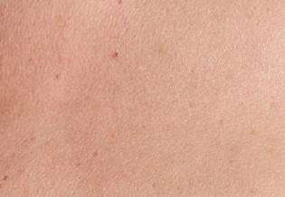 Larocheposay Artikkelisivu Herkkä Paras ihonhoitorutiini
