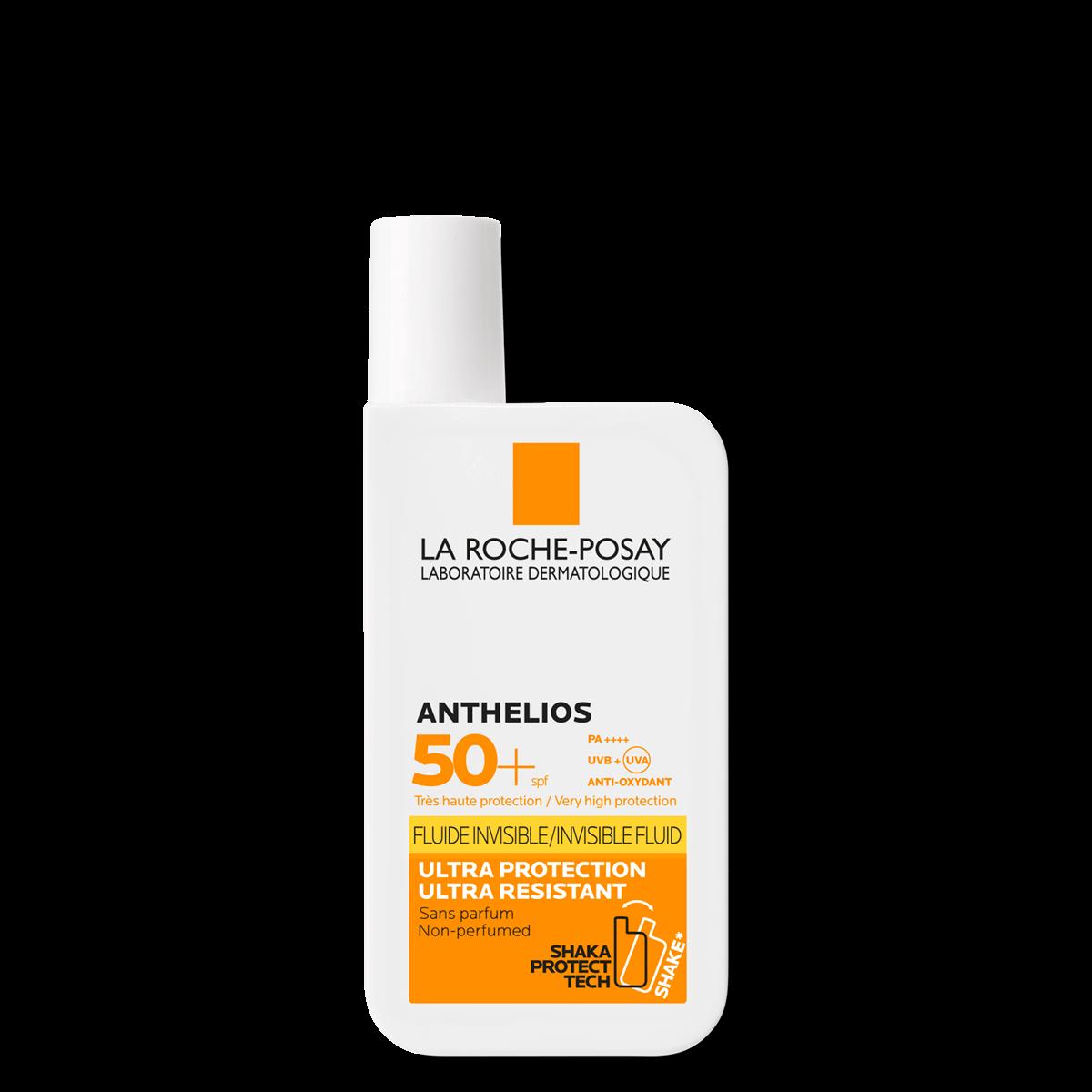 LaRochePosay-Tuote-Aurinko-Anthelios-InvisibleFluidSpf50-50ml--without-perfume-30162662-FWS