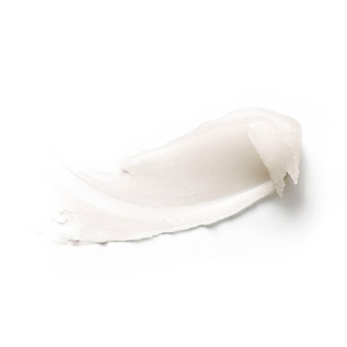 La Roche Posay Tuotesivu Heikentynyt Cicaplast Lip Balm Texture