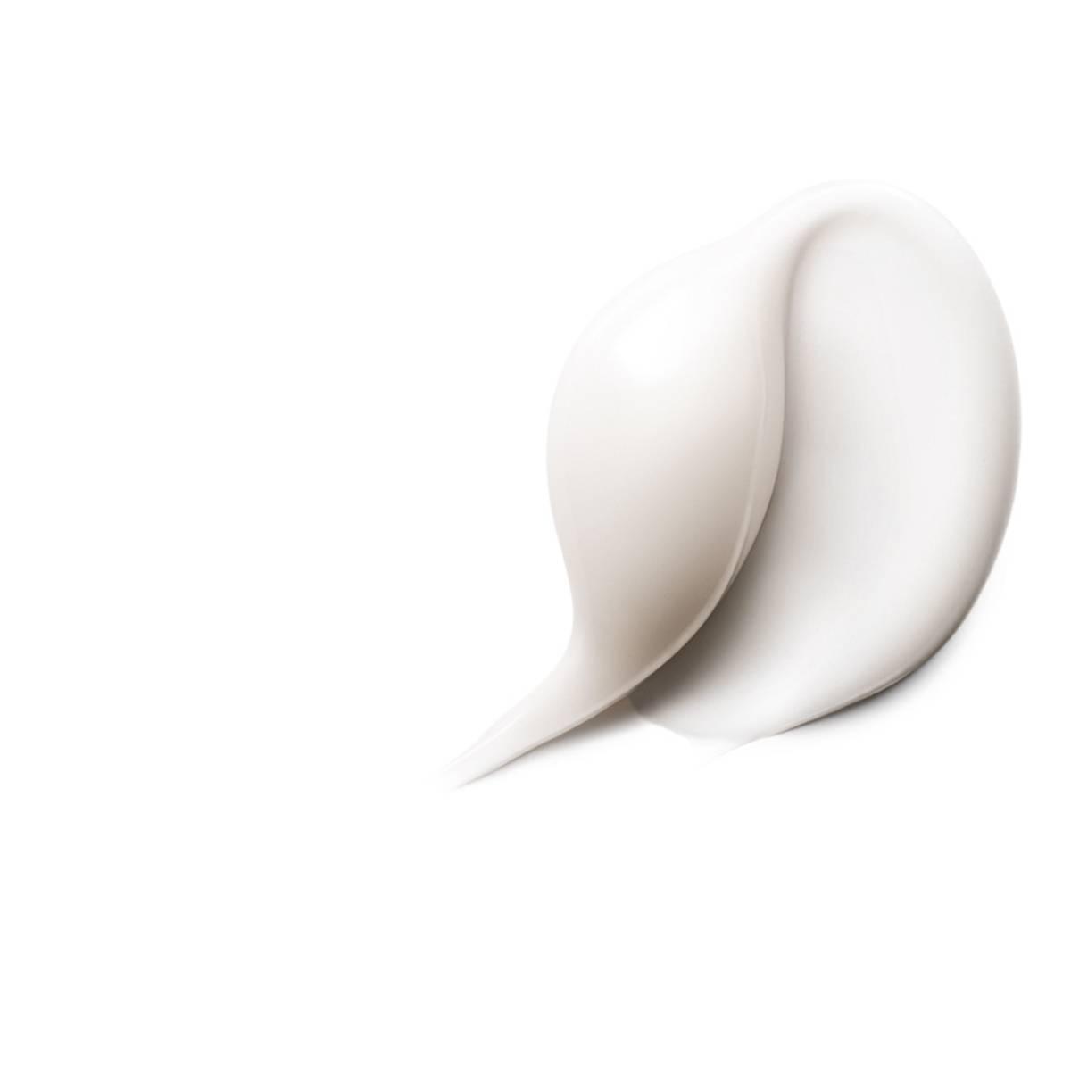 La Roche Posay Tuotesivu Ikääntymisen ehkäisy Hyalu B5 Cream Texture