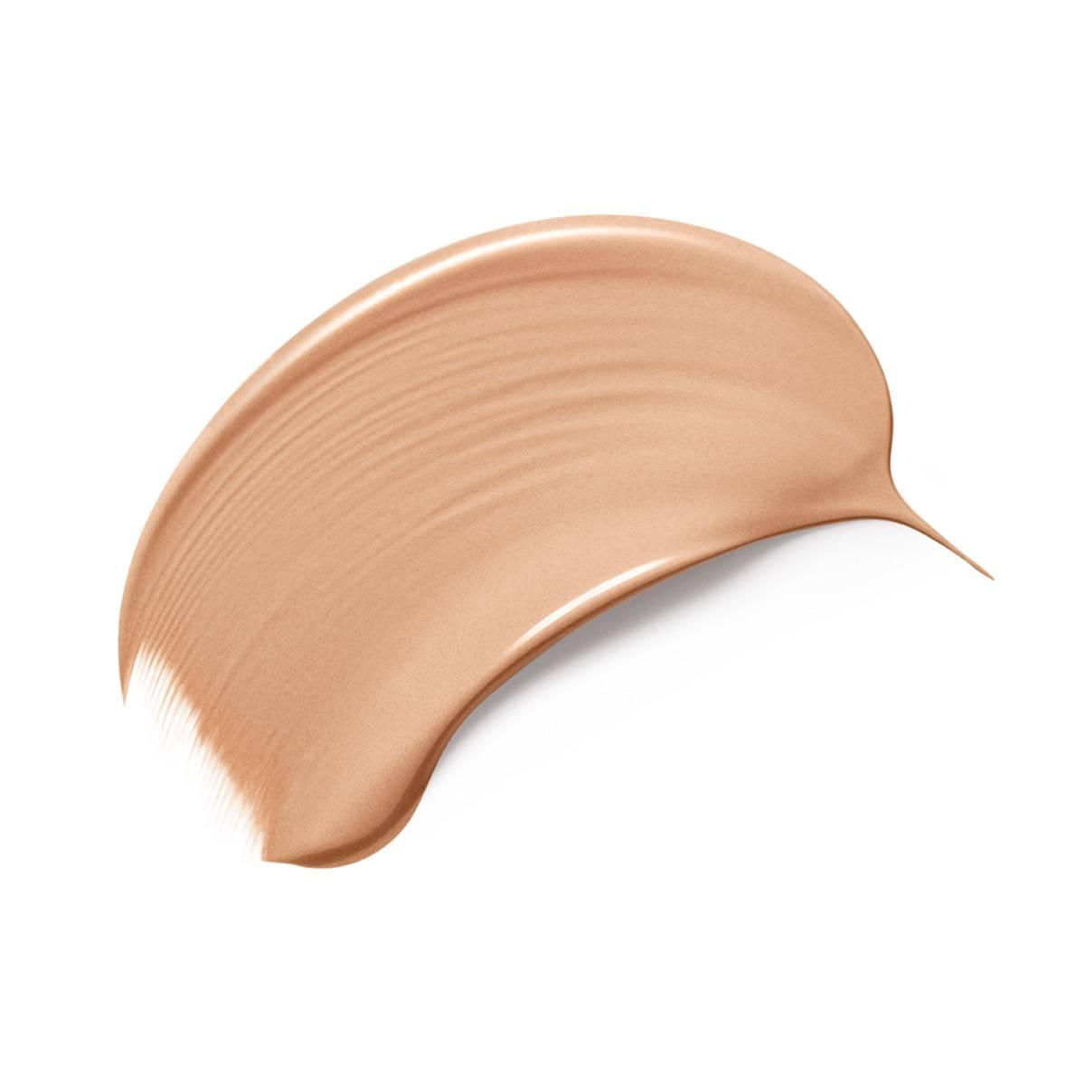 La Roche Posay Tuotesivu Rosaliac CC Cream Texture