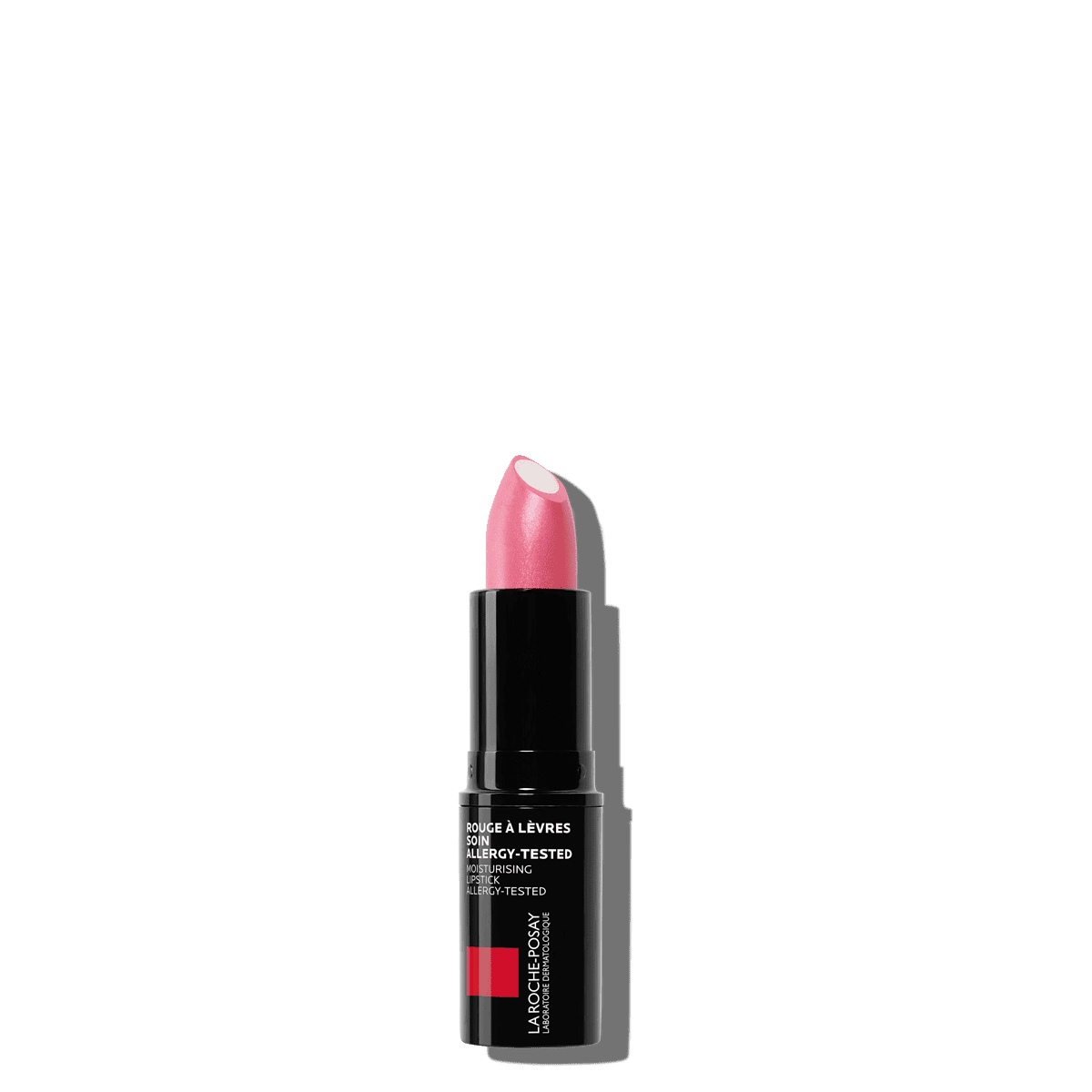 La Roche Posay Herkkä Toleriane Make up NOVALIP 05RosePeche 3009263