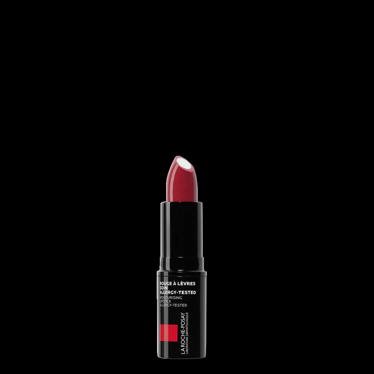 La Roche Posay Herkkä Toleriane Make up NOVALIP 158Cassisnocturne 3