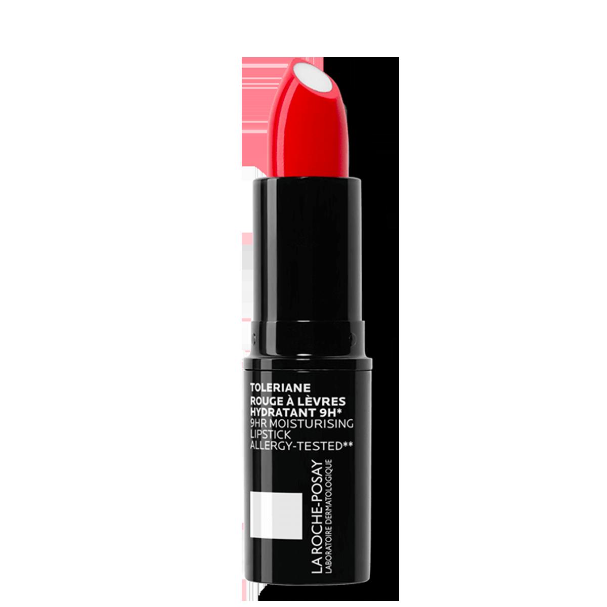 La Roche Posay Herkkä Toleriane Make up NOVALIP 191PurRouge 3009270
