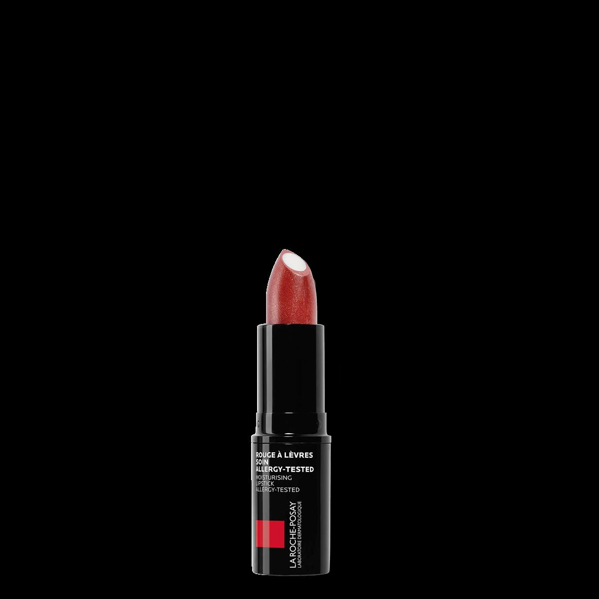 La Roche Posay Herkkä Toleriane Make up NOVALIP 22Cassisfestif 3009