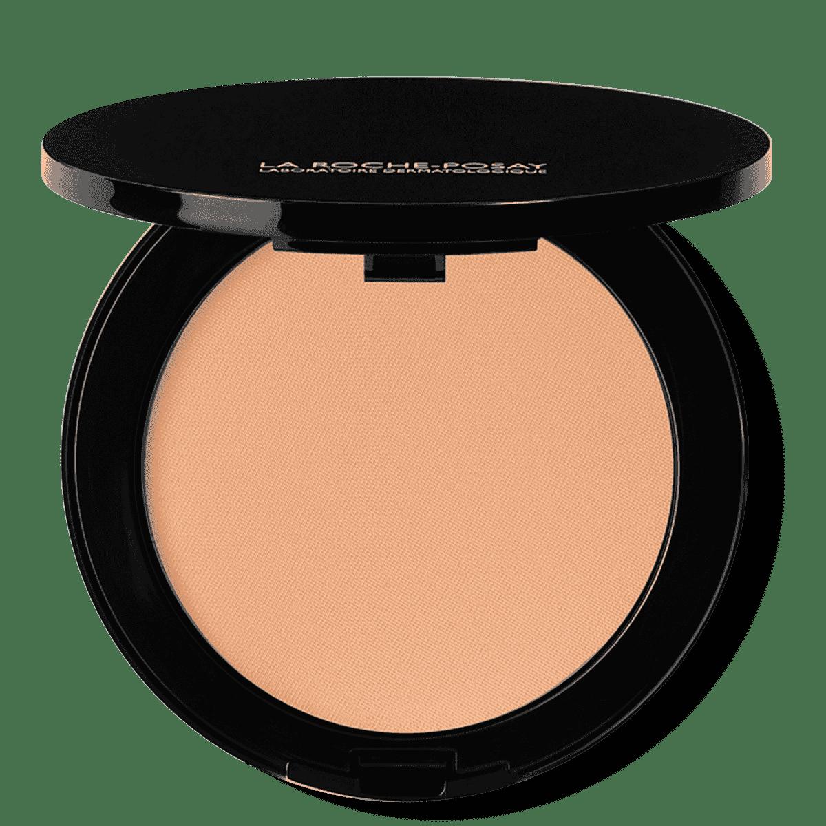 La Roche Posay Herkkä Toleriane Make up COMPACT POWDER 13SandBeige