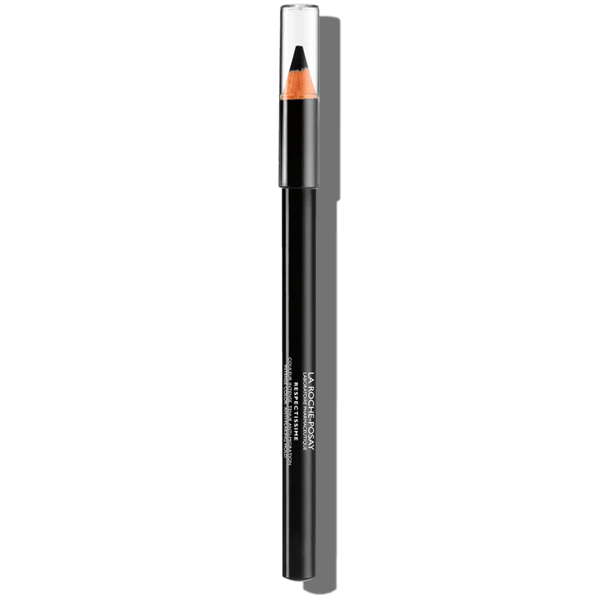 La Roche Posay Herkkä Toleriane Make up EYE PENCIL Black 3337872410