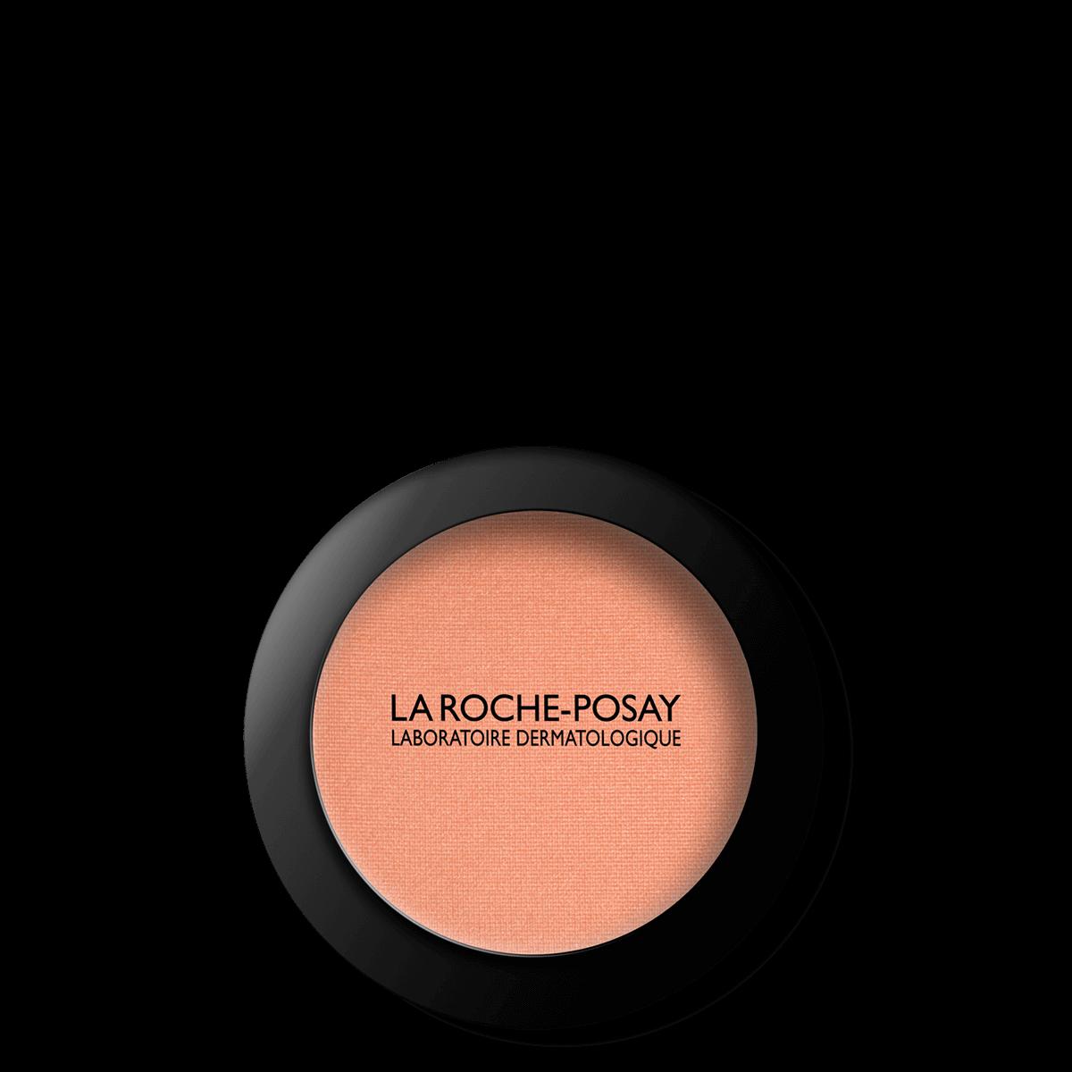 La Roche Posay Herkkä Toleriane Make up BLUSH CopperBronze 33378724