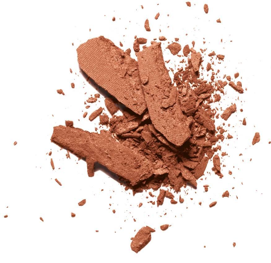 La Roche Posay Herkkä Toleriane Make up BLUSH_CopperBronze 33378724