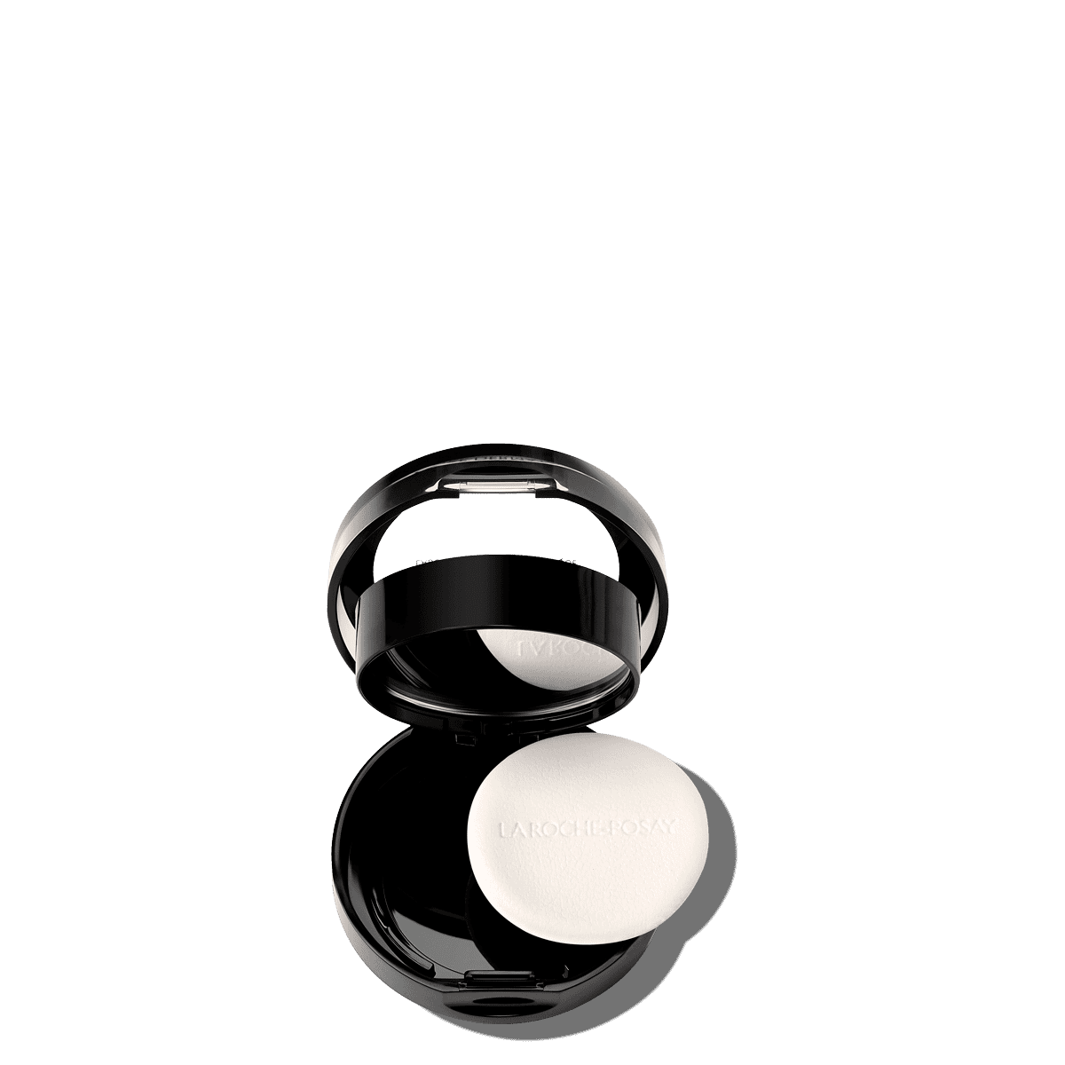 La Roche Posay Herkkä Toleriane Make up BLUSH GoldenPink 30102415 O