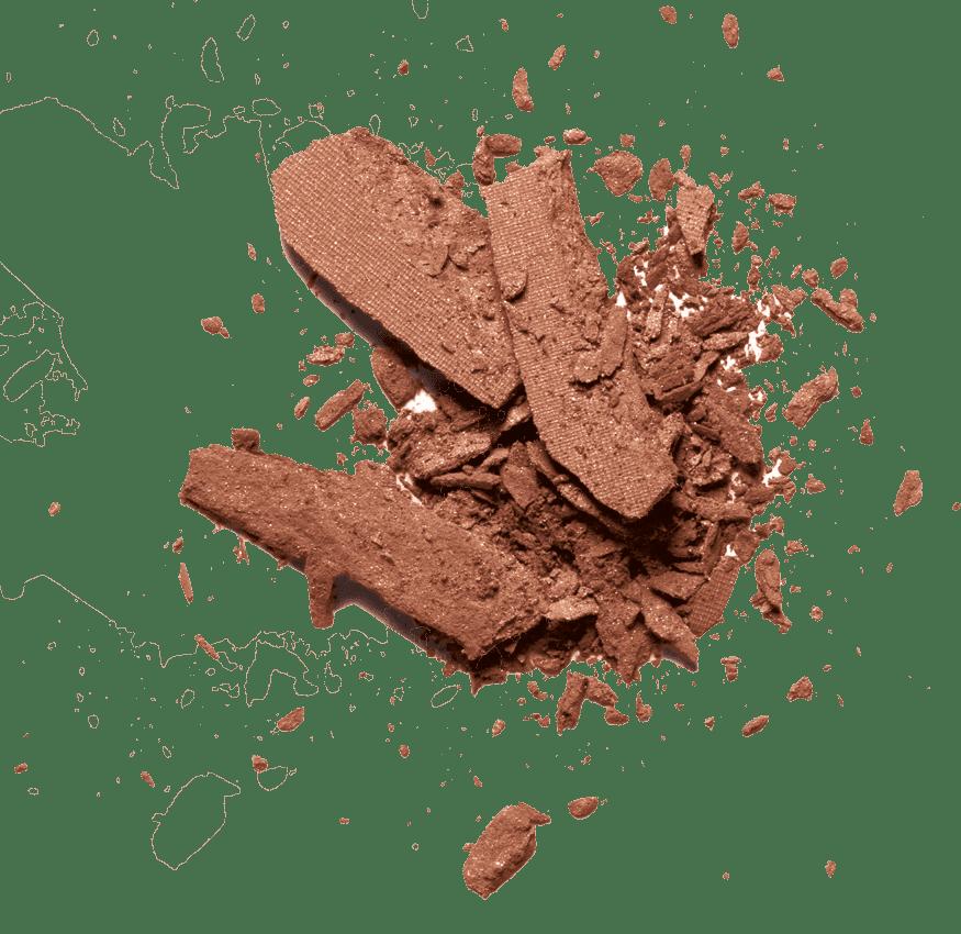 La Roche Posay Herkkä Toleriane Make up BLUSH SweetToffee 333787241