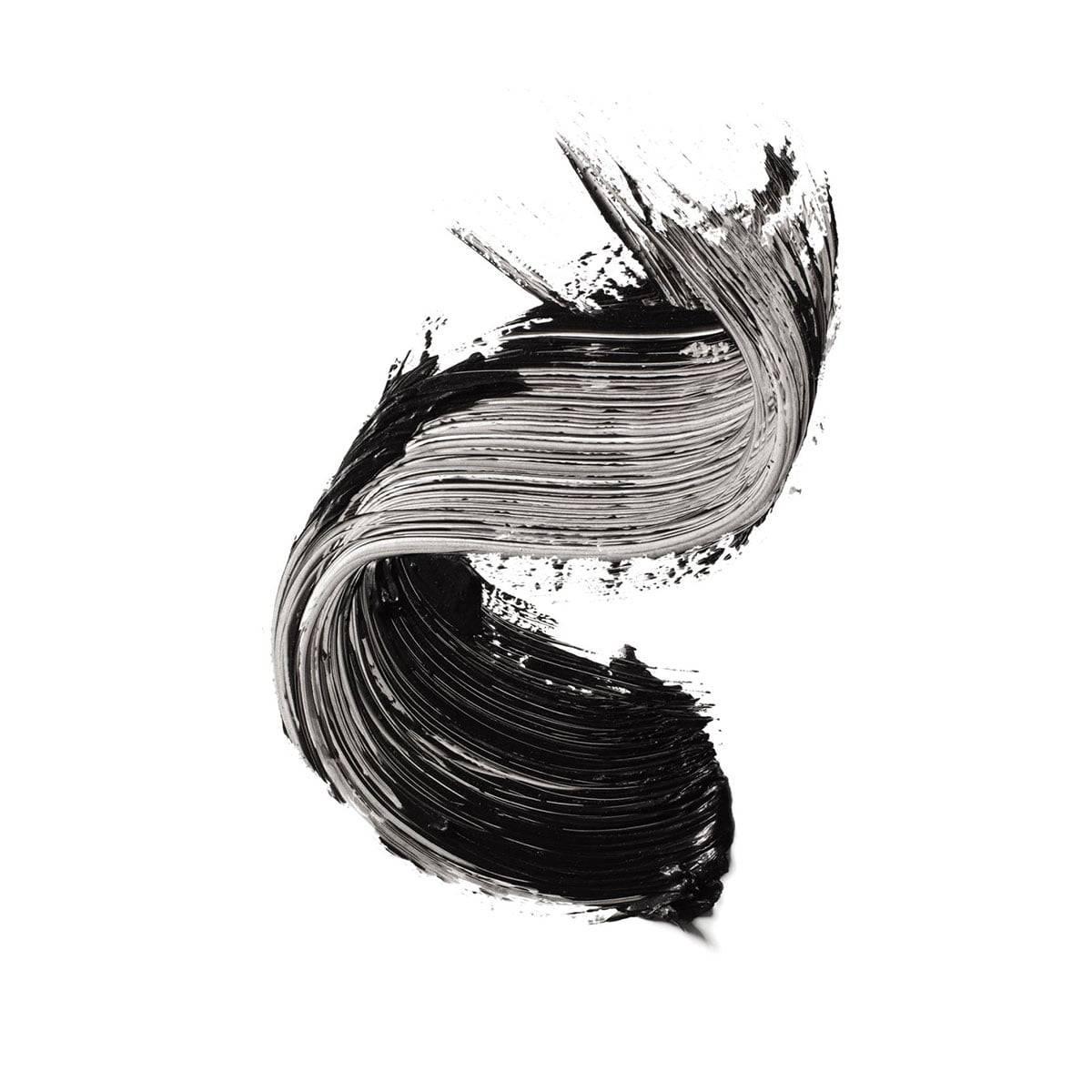 La Roche Posay Herkkä Toleriane Make up WATERPROOF_MASCARA_Black 33