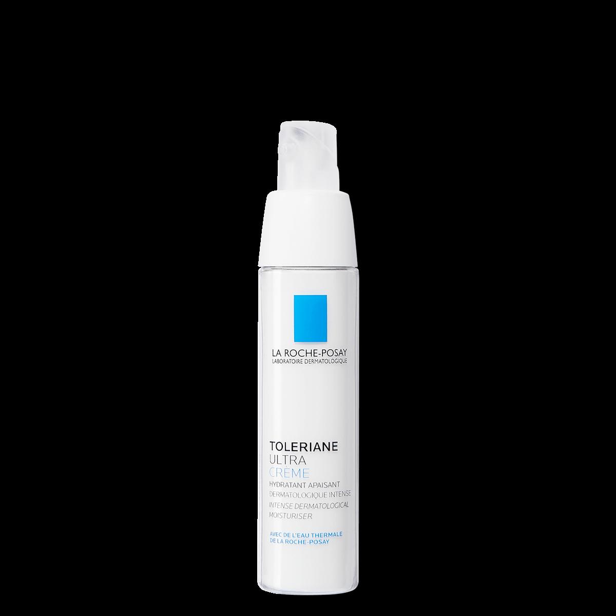 LaRochePosay Tuote Atopiaan taipuvainen iho Toleriane UltraCream 40ml 3337872412486 FSS 2